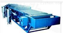 污水处理设备 DU橡胶真空带式过滤机系列