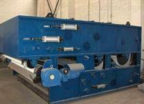 专业供应 多功能真空袋式过滤机 带式过滤机 欢迎选购