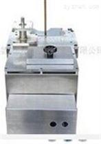 内蒙古全自动热熔胶贴标机