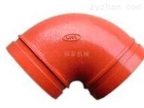 溝槽管件|山東溝槽管件生產廠|消防管件|給水管件批發|