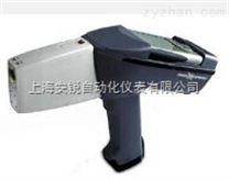 EasyTest 系列掌上型水质重金属检测仪Quick Pb/Cd/Hg型