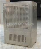 XC-K-E系列内置式臭氧发生器