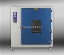 供應康恒儀器101-4S電熱鼓風恒溫干燥箱烤箱烘干機