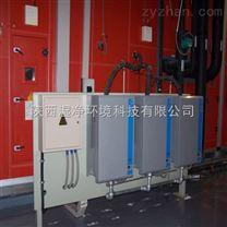 ECO 电极式加湿器