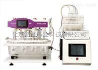 850DL溶出取样系统铭成基业全自动溶出取样系统