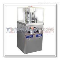 供应旋转式压片机-多功能小型压片机(图)