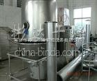 常州GFG高效沸腾干燥机价格