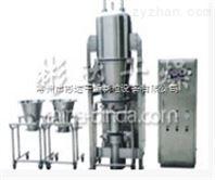 小型沸腾制粒干燥机厂家
