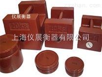 云南1000公斤砝码,2000公斤铸铁砝码,3000公斤标准砝码