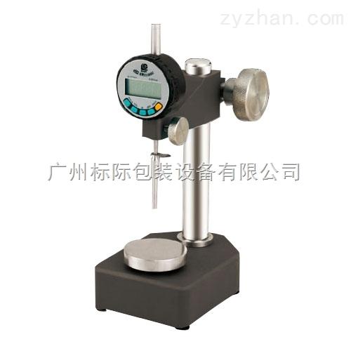 薄膜高精度数字测厚仪价格