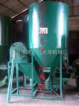 臨沂9SJ-1000型成套飼料加工設備暢銷國內外
