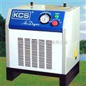 工業壓縮空氣風冷式干燥機ACE-30AA