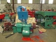 碾米机高效水稻脱壳机价格优惠质量保证