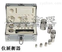青岛10kg-20kg锁型砝码多少钱