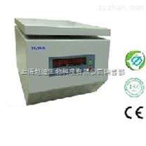 离心机生产厂家 TG16K台式高速微量离心机