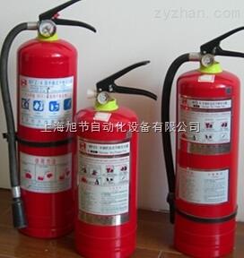 消防器材圆瓶贴标机