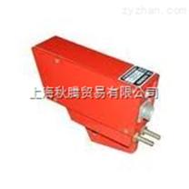 ASC熱金屬檢測器