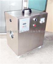 武汉臭氧发生器