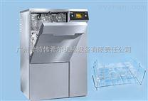 培养皿专用实验室洗瓶机生产厂家