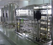 制藥高純水設備