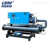 武义冷水机冷水机组电镀冷水机化工冷水机冷水机厂冷水机