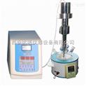 乳化分散器BINO-1000/超声波乳化机价格