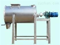 膩子粉攪拌機,立式飼料攪拌機