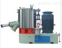 【億塑】廠家直銷塑料機械設備 塑料高速混合機 塑料混合設備
