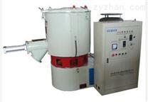 【億塑】塑料高速混合機設備 高速混料機 塑料高混機 加熱混合機