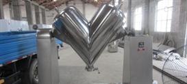 污水處理潛水攪拌機,攪拌機,攪拌機選型