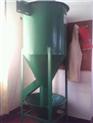 立式不銹鋼攪拌機,干粉攪拌機,化工攪拌機