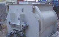 攪拌機內蒙古飼料混合攪拌機牛羊兔用飼料攪拌機新陽機械