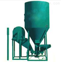 JBJ型折浆式搅拌机