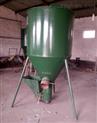 JJ-5水泥膠砂攪拌機參數