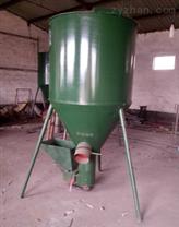 JJ-5水泥胶砂搅拌机参数