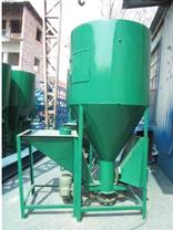 搅拌机JJ-1型90W精密增力电动搅拌机上海雷韵搅拌机