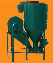 液体双轴搅拌机、双轴分散机、强力搅拌机
