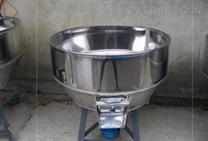 伸展式氣動攪拌機/防爆氣動攪拌機生產廠家