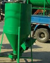 河北卧式腻子粉搅拌机  专业搅拌机厂家