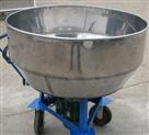 攪拌飼料機,飼料攪拌機組,立式飼料攪拌機
