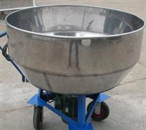 搅拌饲料机,饲料搅拌机组,立式饲料搅拌机