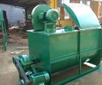供應調料攪拌設備 立式攪拌機 多功能攪拌機械