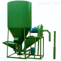 氣動攪拌機不銹鋼U型氣動升降攪拌機