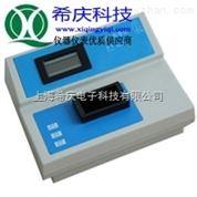 XZ-WS污水色度儀