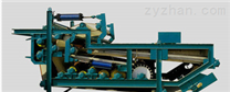 供应液压板框压滤机 板框式压滤机 压滤机