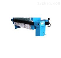 山东出售二手箱式压滤机
