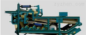 重庆压滤机,酿造污水处理专用压滤机、过滤机