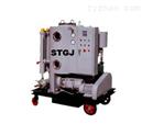 XMY/1250型全自动隔膜压滤机