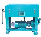 电控液压压紧压滤机禹州市压滤机械制造有限公司
