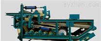 供應污泥脫水壓濾機 帶式壓濾機 帶式真空過濾機